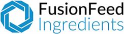 Fusion Feed